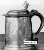Hammermen Mug