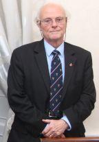 Bruce Blanche